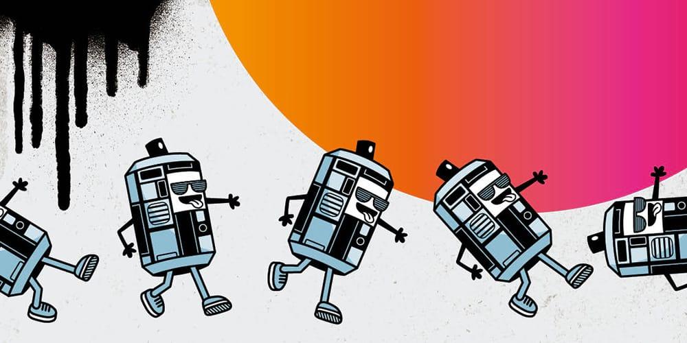 mobile_medienschule_stuttgart_ost_workshop_medienbildung_datenischerheit_gaming_programmierung_bilreportagen